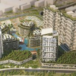 istanbul-flats-for-sale-in-bahcelievler-010.jpg