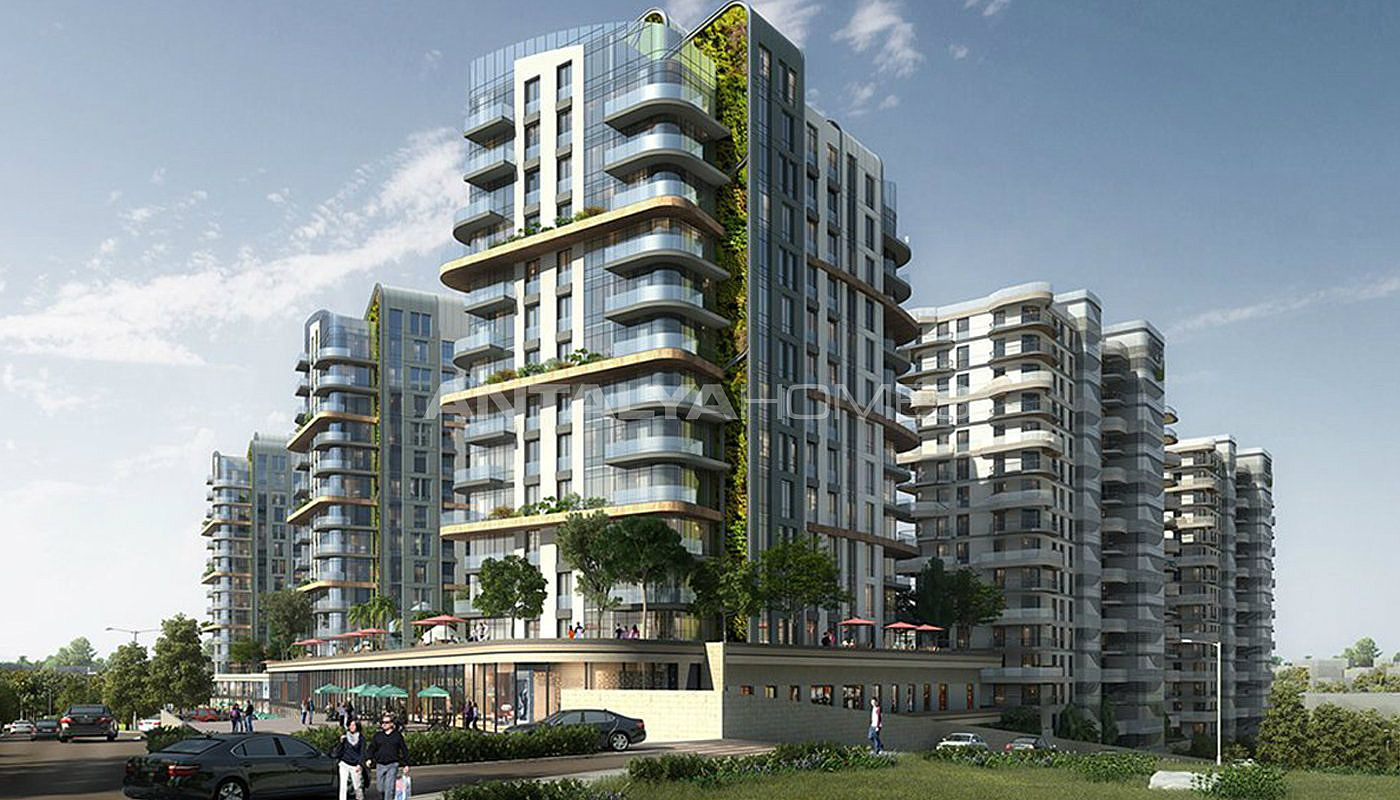istanbul-flats-for-sale-in-bahcelievler-011.jpg