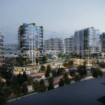 istanbul-flats-for-sale-in-bahcelievler-012.jpg