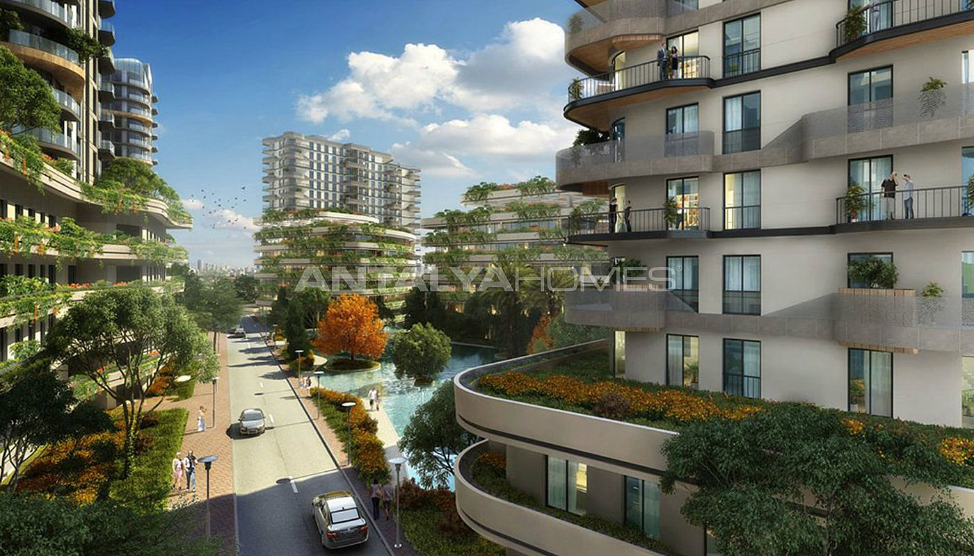 istanbul-flats-for-sale-in-bahcelievler-014.jpg