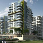istanbul-flats-for-sale-in-bahcelievler-015.jpg