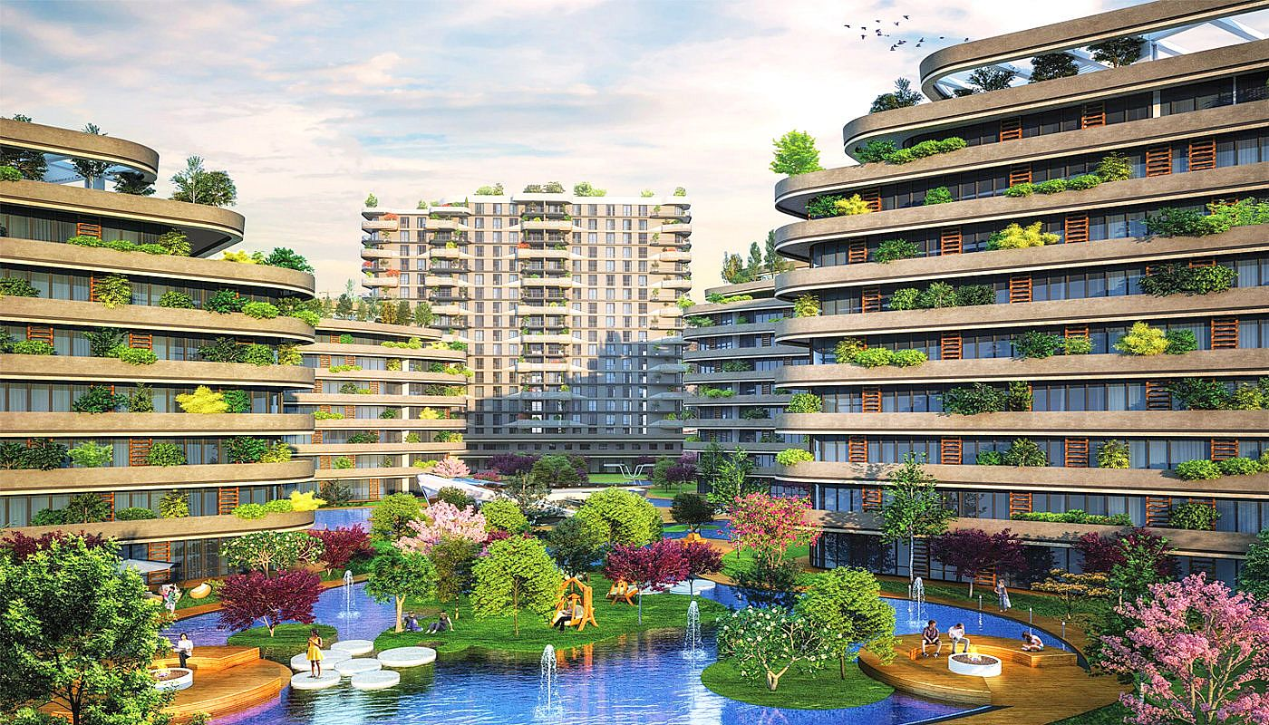 istanbul-flats-for-sale-in-bahcelievler-main.jpg