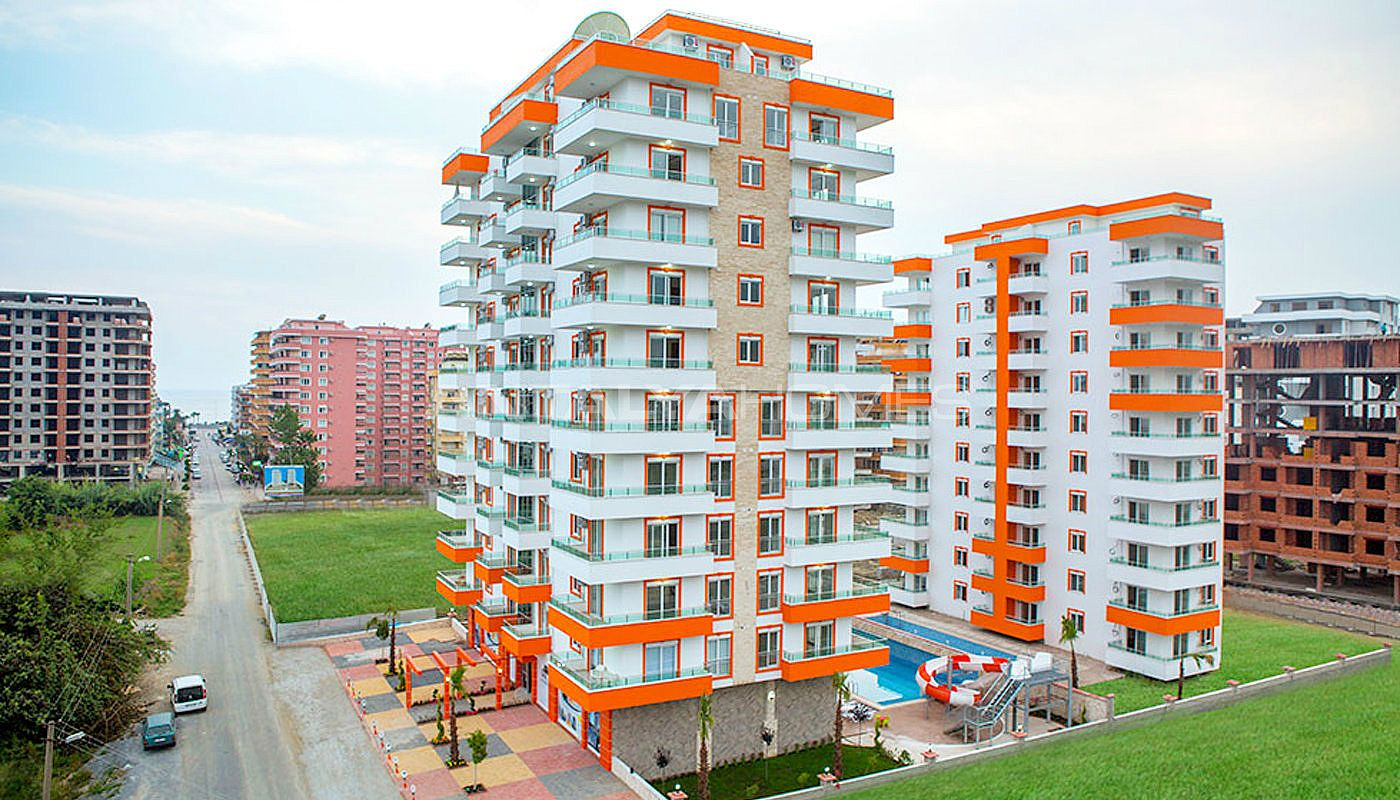 key-ready-apartments-in-alanya-001.jpg