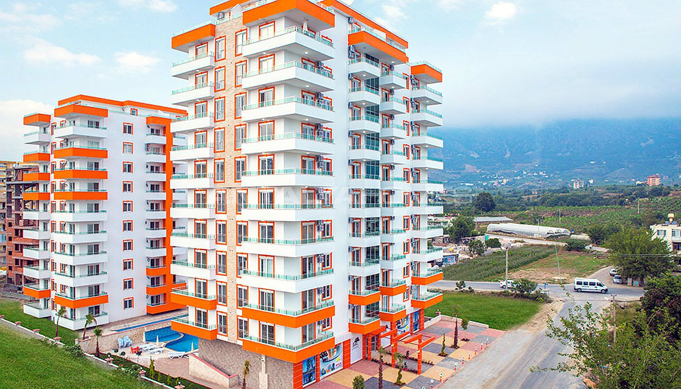 key-ready-apartments-in-alanya-002.jpg
