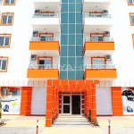 key-ready-apartments-in-alanya-003.jpg