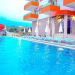 key-ready-apartments-in-alanya-005.jpg