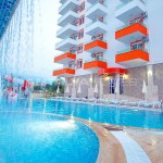 key-ready-apartments-in-alanya-006.jpg