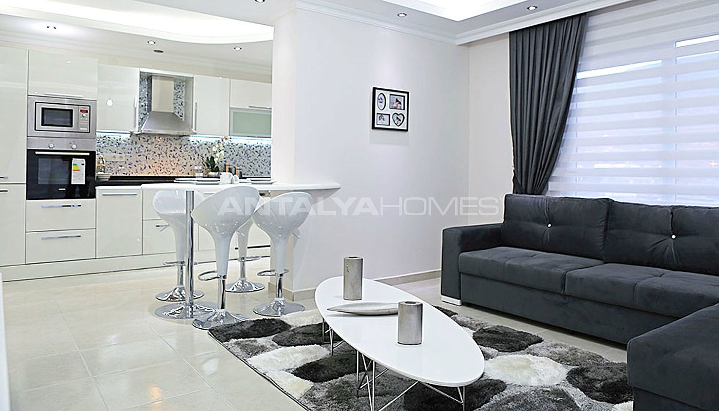 key-ready-apartments-in-alanya-interior-001.jpg