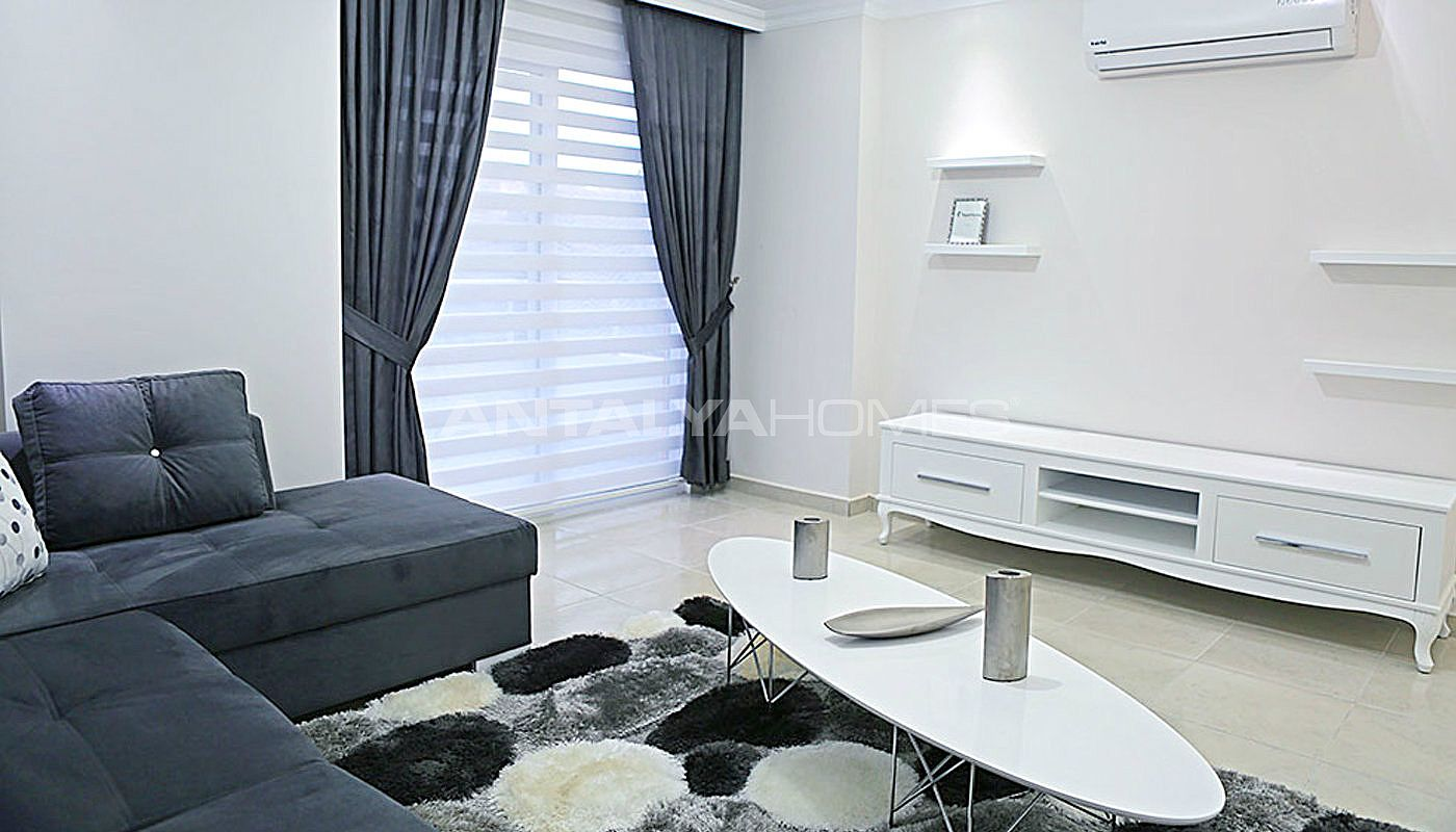 key-ready-apartments-in-alanya-interior-002.jpg