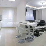 key-ready-apartments-in-alanya-interior-003.jpg
