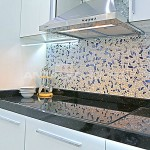 key-ready-apartments-in-alanya-interior-005.jpg