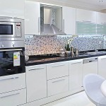 key-ready-apartments-in-alanya-interior-006.jpg