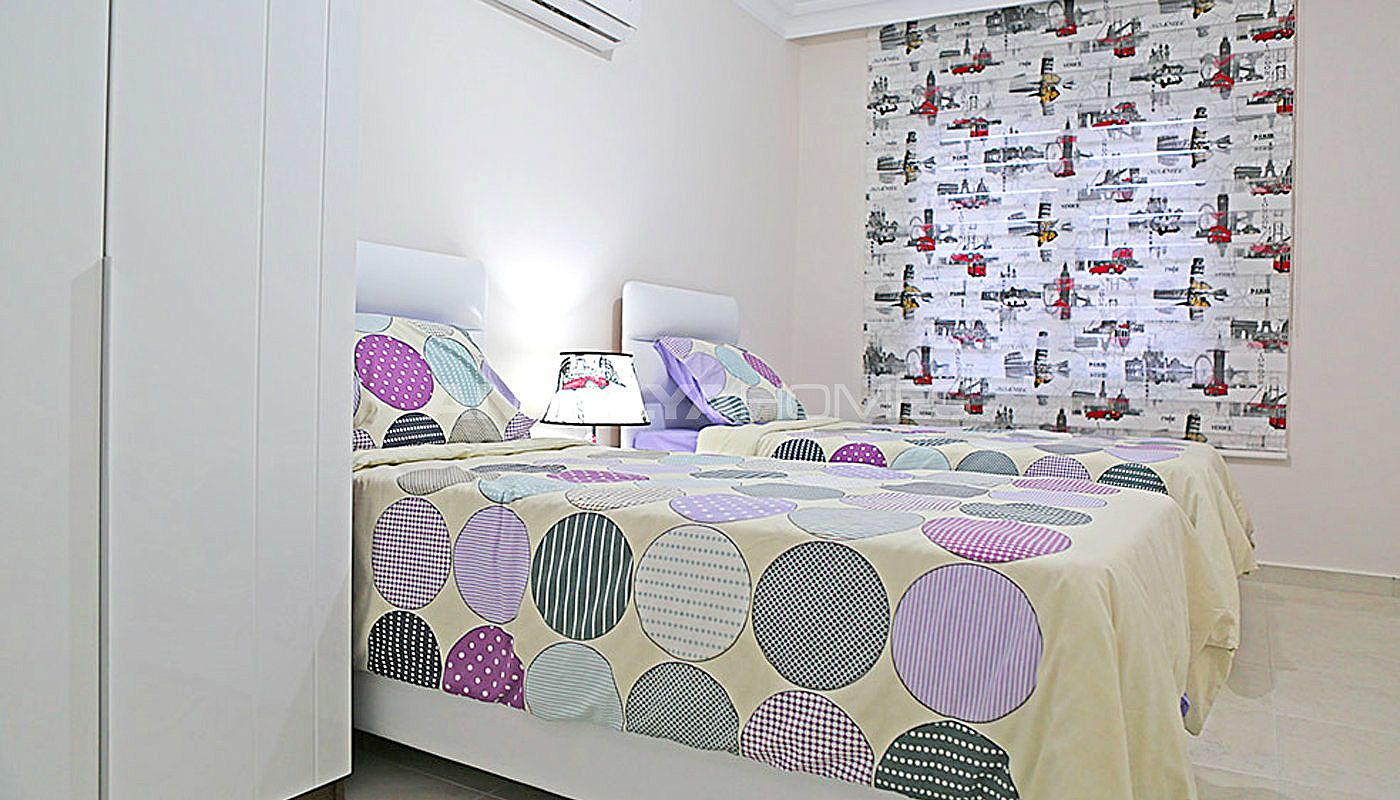 key-ready-apartments-in-alanya-interior-009.jpg