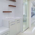 key-ready-apartments-in-alanya-interior-010.jpg