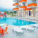 key-ready-apartments-in-alanya-main.jpg