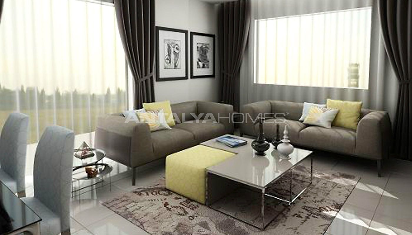 luxury-alanya-apartments-in-a-peaceful-location-interior-001.jpg