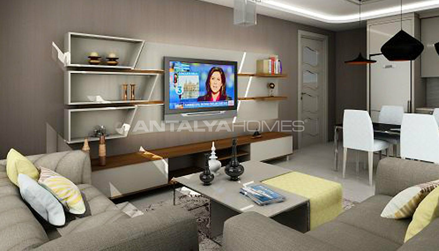 luxury-alanya-apartments-in-a-peaceful-location-interior-002.jpg