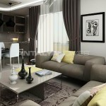 luxury-alanya-apartments-in-a-peaceful-location-interior-003.jpg