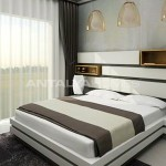 luxury-alanya-apartments-in-a-peaceful-location-interior-006.jpg