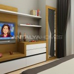 luxury-alanya-apartments-in-a-peaceful-location-interior-008.jpg