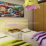 luxury-alanya-apartments-in-a-peaceful-location-interior-009.jpg