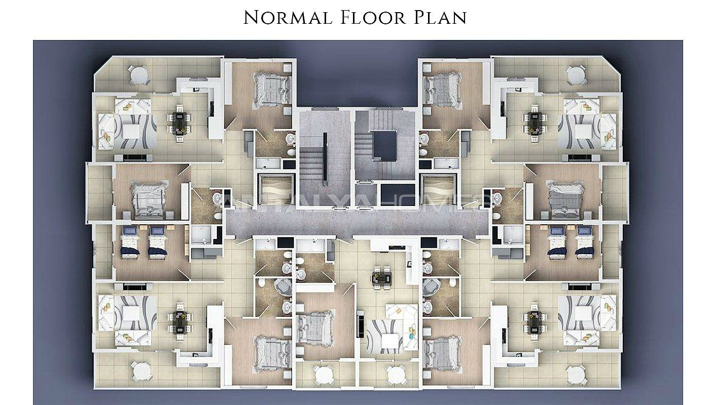 luxury-alanya-apartments-in-a-peaceful-location-plan-001.jpg