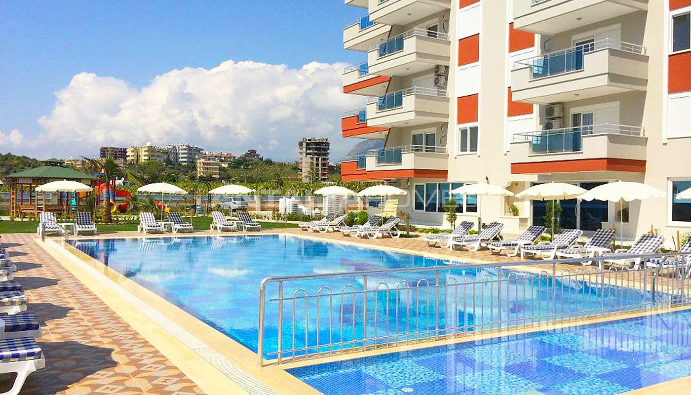 luxury-apartments-alanya-mahmutlar-001.jpg