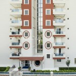 luxury-apartments-alanya-mahmutlar-003.jpg