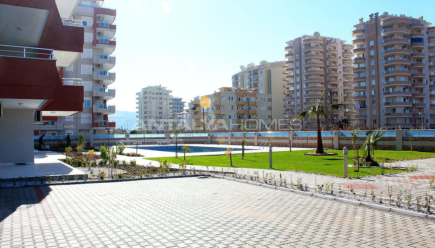 luxury-apartments-alanya-mahmutlar-009.jpg