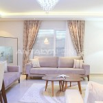 luxury-apartments-alanya-mahmutlar-interior-001.jpg