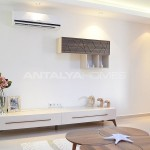 luxury-apartments-alanya-mahmutlar-interior-002.jpg