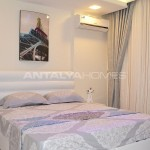 luxury-apartments-alanya-mahmutlar-interior-006.jpg