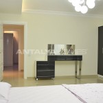 luxury-apartments-alanya-mahmutlar-interior-009.jpg