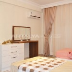 luxury-apartments-alanya-mahmutlar-interior-010.jpg