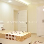 luxury-apartments-alanya-mahmutlar-interior-011.jpg