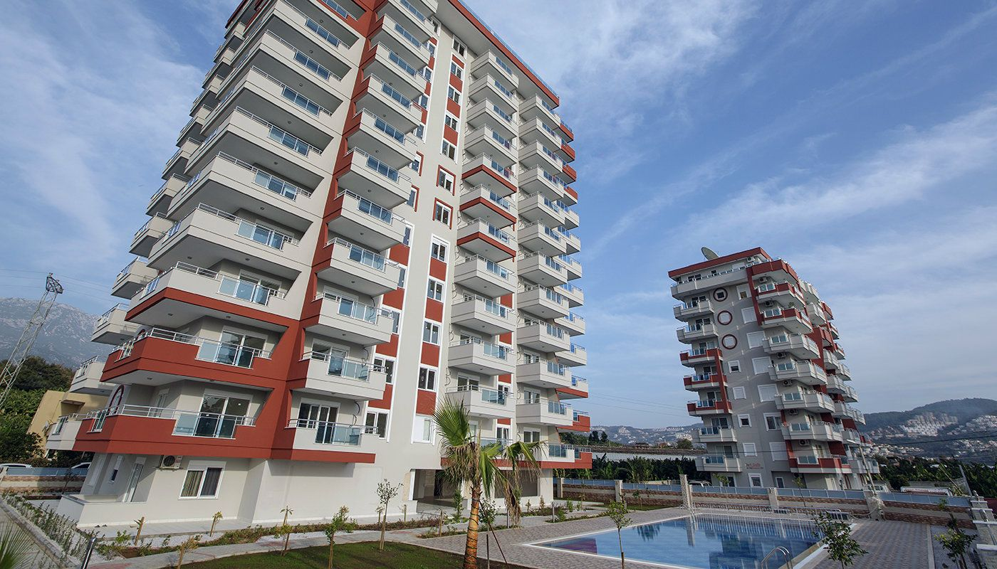 luxury-apartments-alanya-mahmutlar-main.jpg