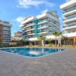 luxury-apartments-for-sale-in-alanya-city-center-002.jpg
