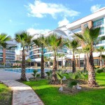 luxury-apartments-for-sale-in-alanya-city-center-003.jpg
