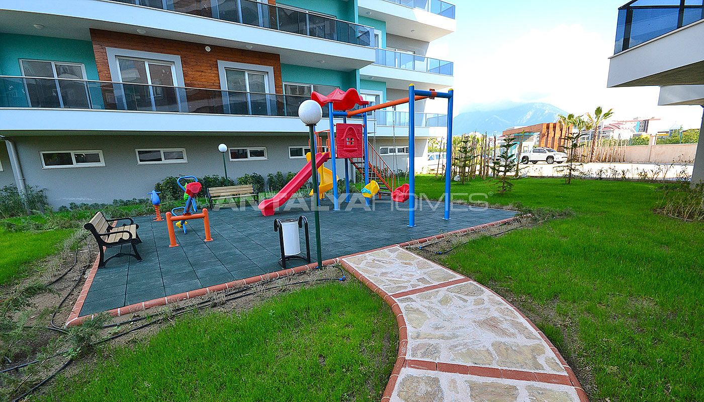 luxury-apartments-for-sale-in-alanya-city-center-004.jpg
