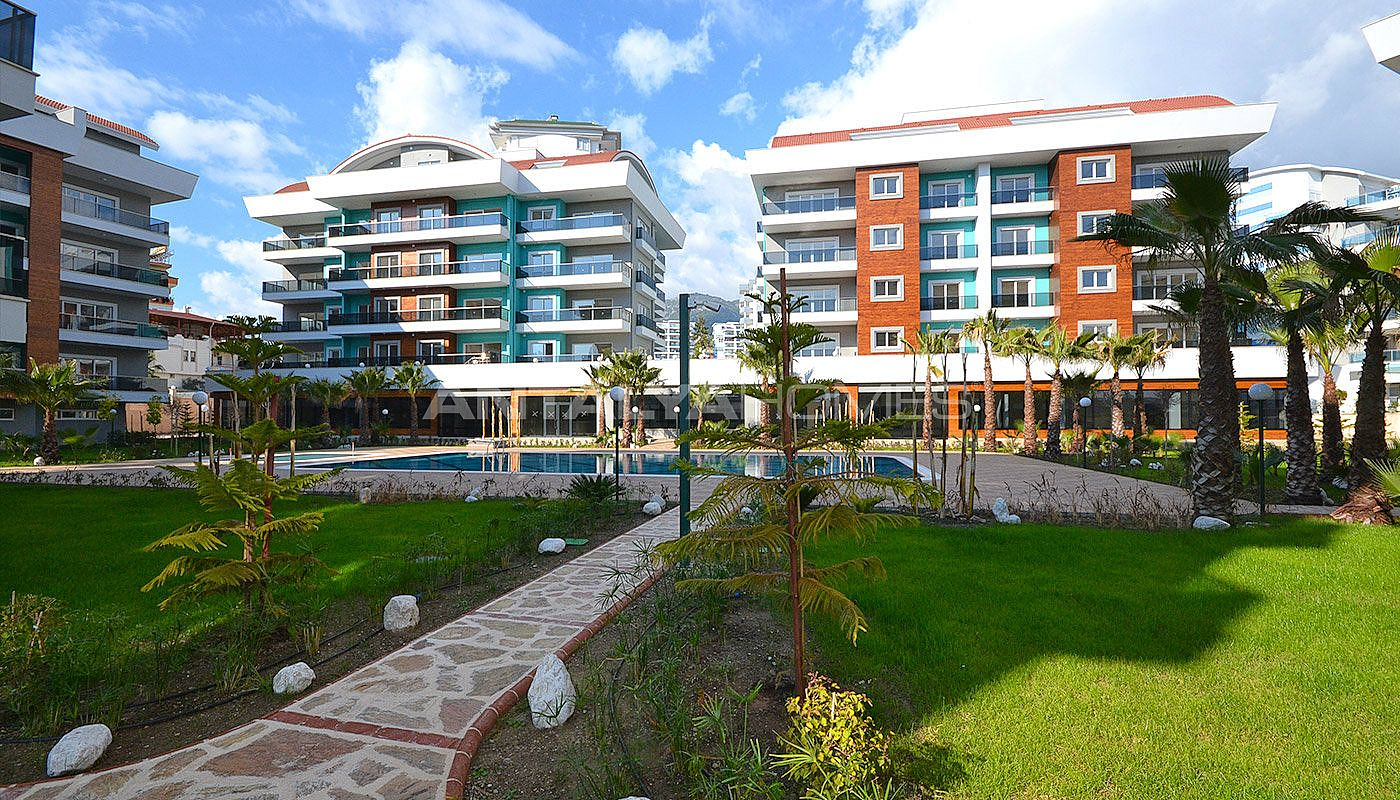 luxury-apartments-for-sale-in-alanya-city-center-005.jpg