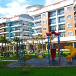 luxury-apartments-for-sale-in-alanya-city-center-006.jpg