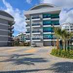 luxury-apartments-for-sale-in-alanya-city-center-007.jpg