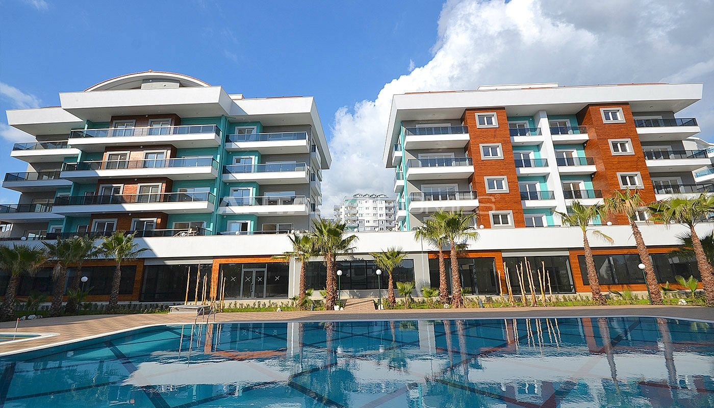 luxury-apartments-for-sale-in-alanya-city-center-008.jpg