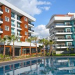 luxury-apartments-for-sale-in-alanya-city-center-009.jpg