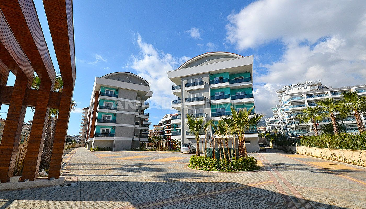luxury-apartments-for-sale-in-alanya-city-center-010.jpg