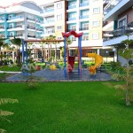 luxury-apartments-for-sale-in-alanya-city-center-011.jpg
