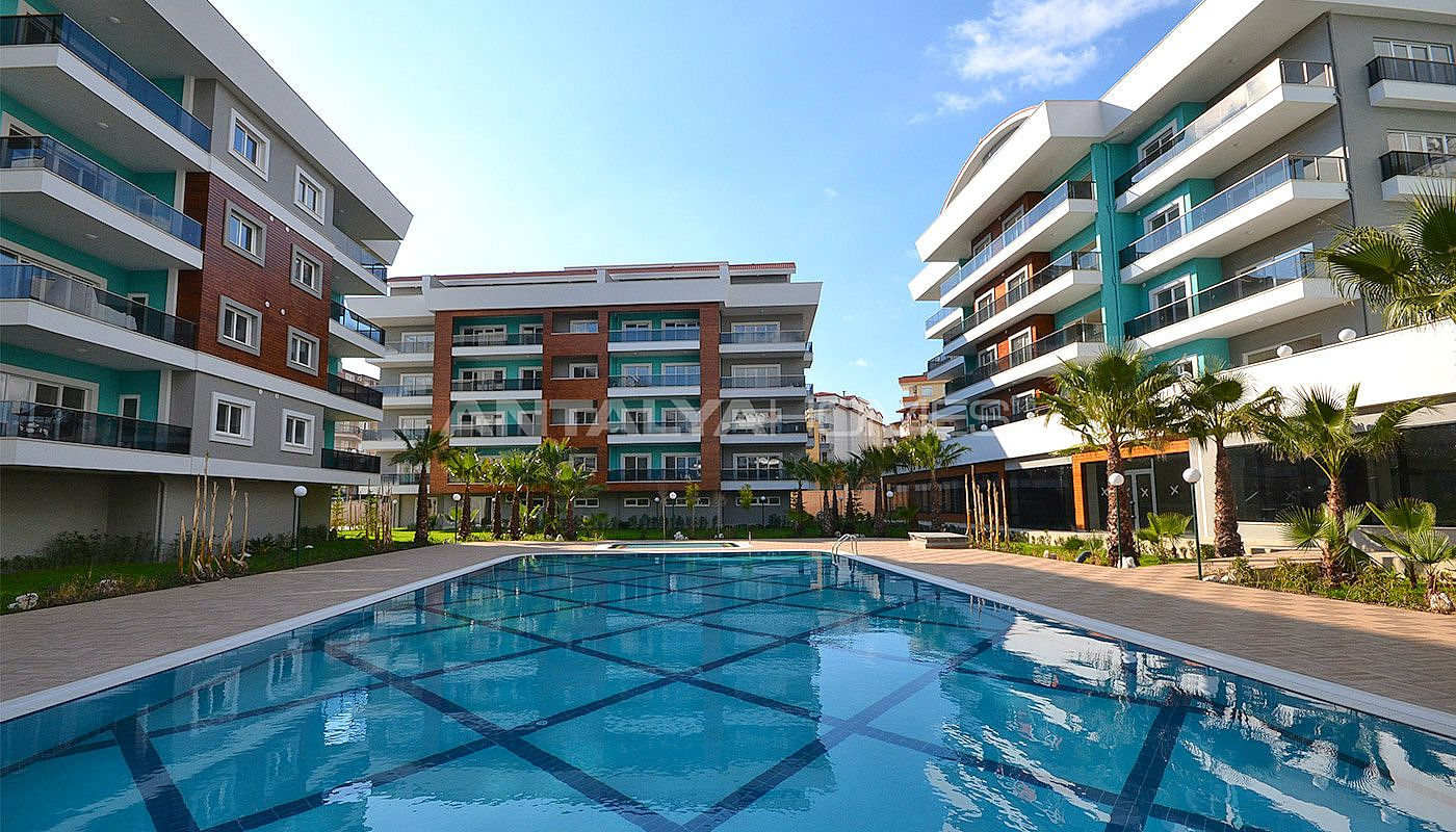 luxury-apartments-for-sale-in-alanya-city-center-012.jpg