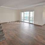 luxury-apartments-for-sale-in-alanya-city-center-interior-002.jpg