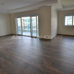 luxury-apartments-for-sale-in-alanya-city-center-interior-003.jpg