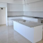 luxury-apartments-for-sale-in-alanya-city-center-interior-005.jpg